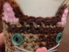 Art of Crochet