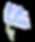 Fran Stewart Iris Logo.png