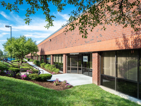 RAM Sells Two Boston Area Industrial Assets For $14.55 Million