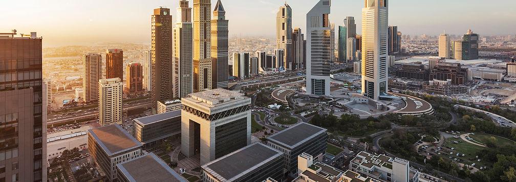 Art Dubai 2020