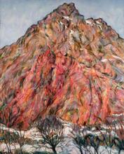 Mountain no. 2