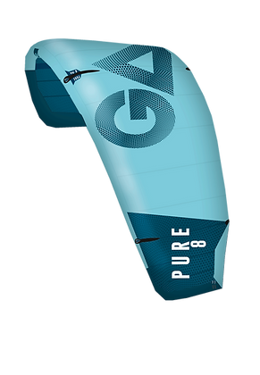 2020 Gaastra Pure Kite (New)