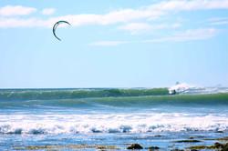 kitesurfing-instructor-nova-scotia