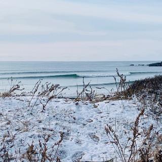 surfinghalifaxNS.jpg