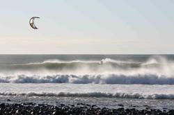 waves-kitesurfing-kiteboarding-canada