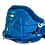 Thumbnail: Gaastra Kite Harness (New)