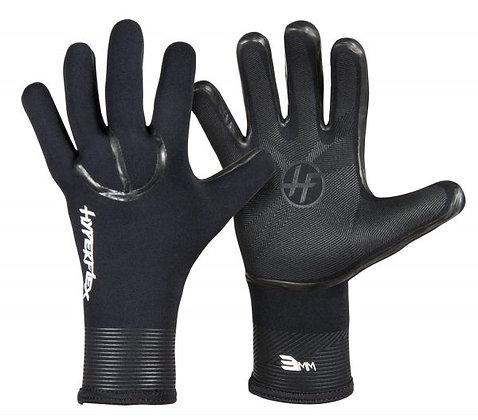 Hyperflex Pro Series Gloves