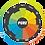 Thumbnail: 2020 Gaastra Pure Kite (New)