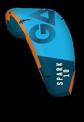 2020 Gaastra Spark Kite (New)