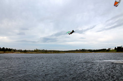 dartmouth-cape-breton-south-shore-kitesurfing-halifax