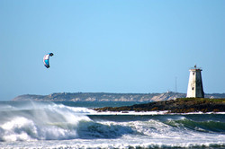 halifax-kiteboarding-school
