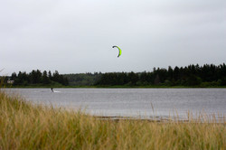 nova-scotia-kite-school-lessons