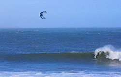 mark-moore-kiteboarding-nova-scotia
