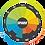 Thumbnail: 2020 Gaastra Spark Kite (New)