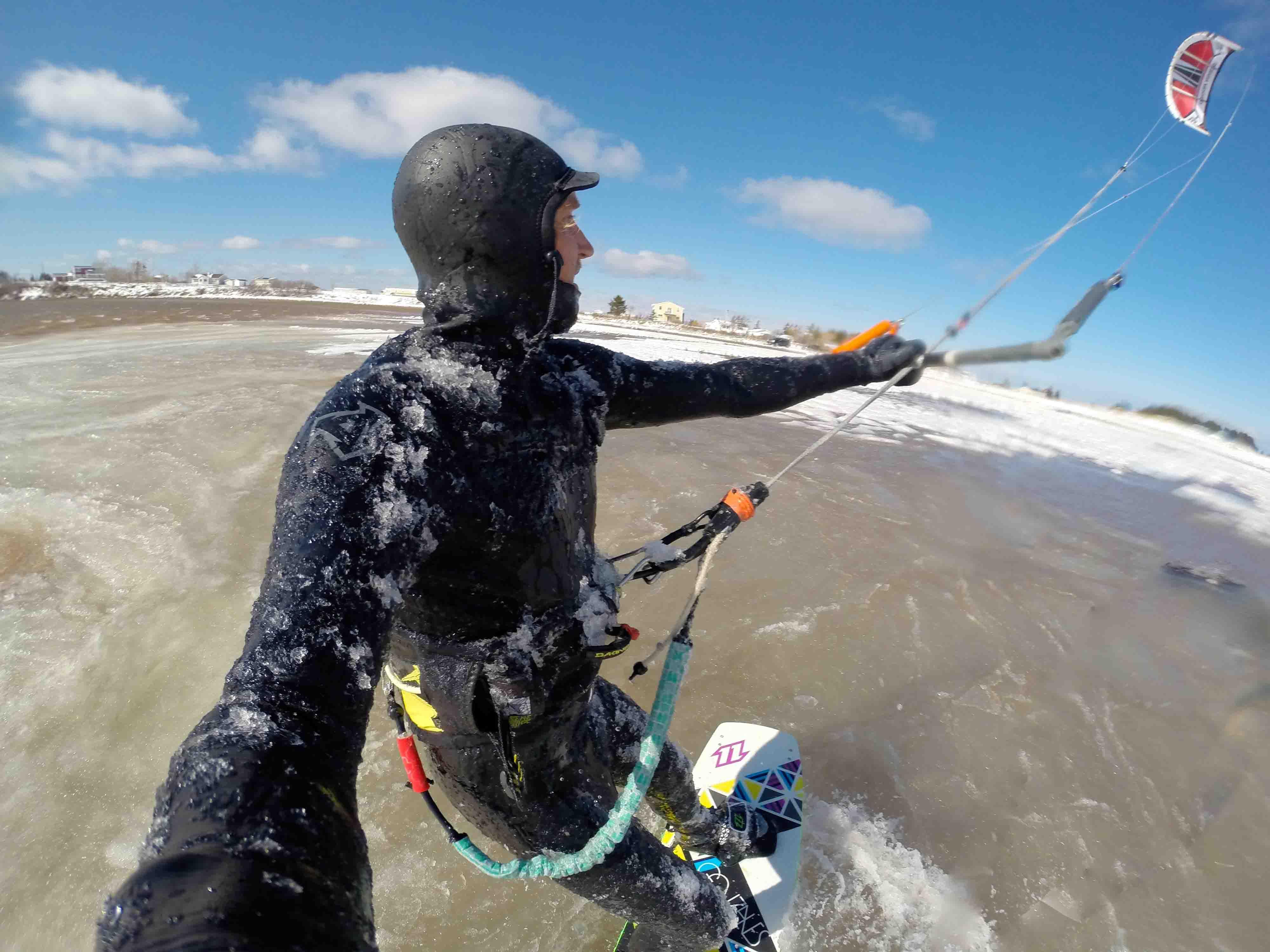 novascotiakitesurfing-9