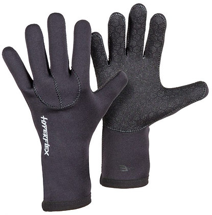 Hyperflex Surf Gloves 3mm or 5mm