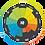 Thumbnail: 2020 Gaastra IQ Kite (New)