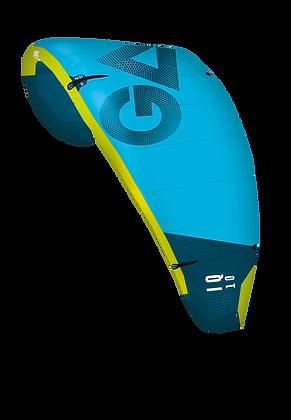 2020 Gaastra IQ Kite (New)