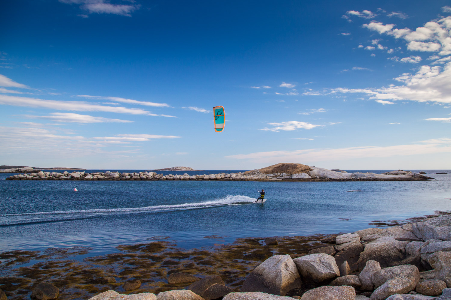 mark-moore-halifax-kitesurfing-school