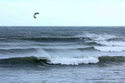 halifax-kiteboarding-school-lessons