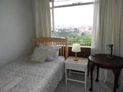 Single room 1a