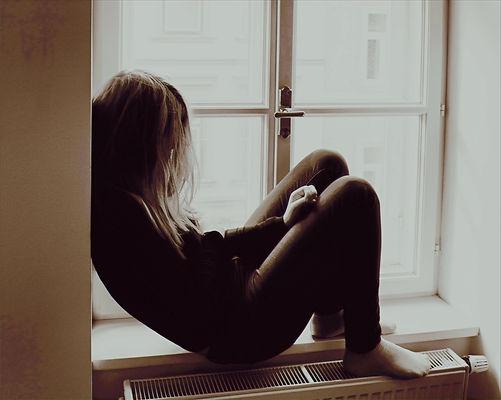 Woman on Window Sill_edited_edited.jpg