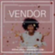 vendor (1).png