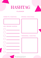 Hashtag Planner.png