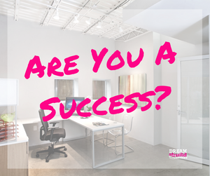 Are You A Success-.png