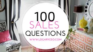100 SALES QUESTIONS YOU SHOULD ASK.png