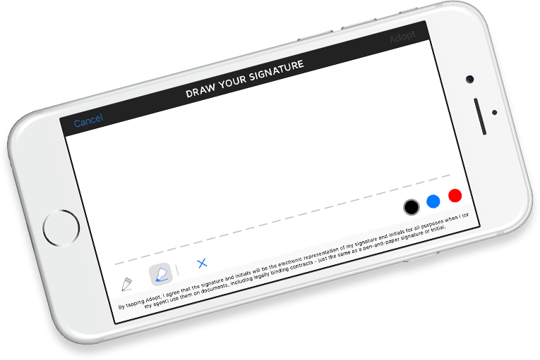 esignature-mobile-app.png