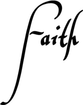 FaithLogo_large
