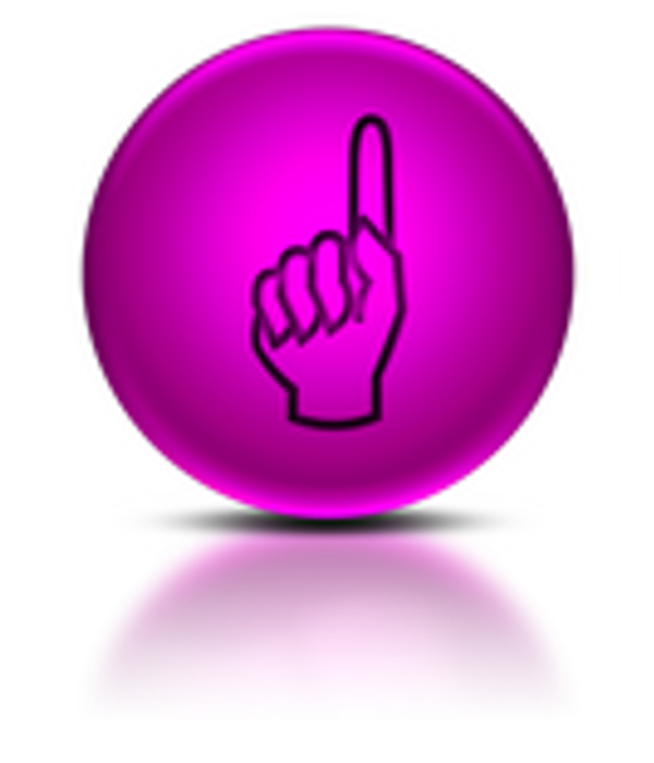 009268-pink-metallic-orb-icon-arrows-hand-clear-pointer-up