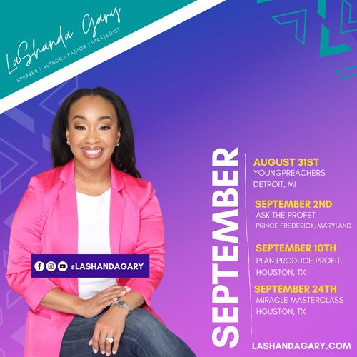 Itinerary LaShanda Gary .png