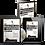 Thumbnail: Marketplace Marketing Course