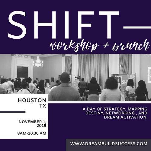 workshop + brunch (2).png