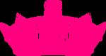 hot-pink-crown-hi