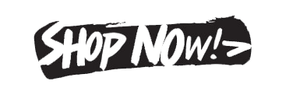shop-now-people