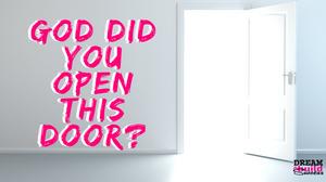 OPEN DOOR-.png