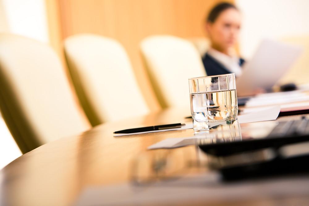 Woman-in-boardroom1.jpg