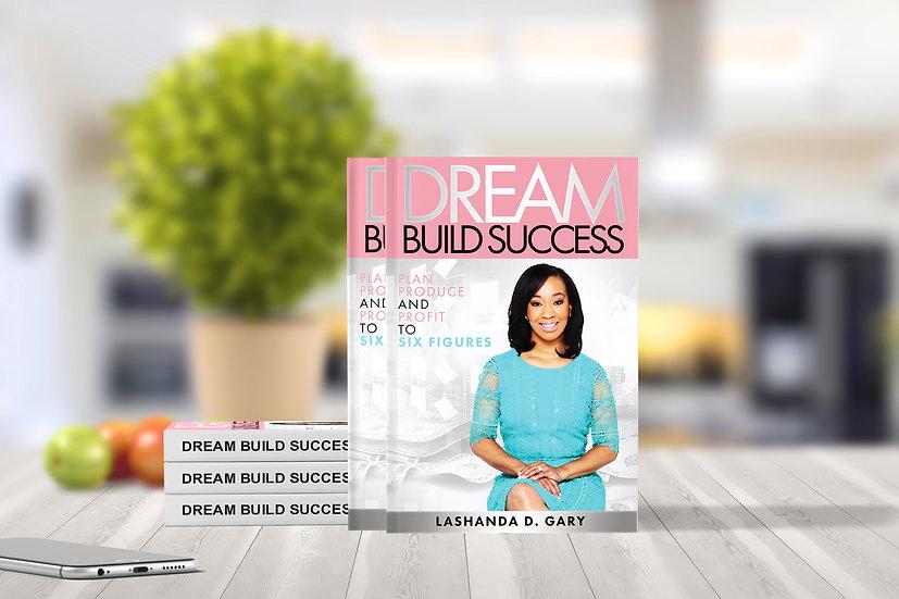 Dream Build Success
