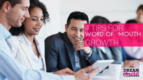 4-top-tips-for