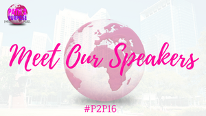 meet-our-speakers