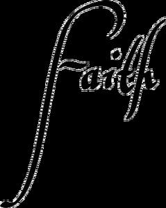 FaithLogo_large