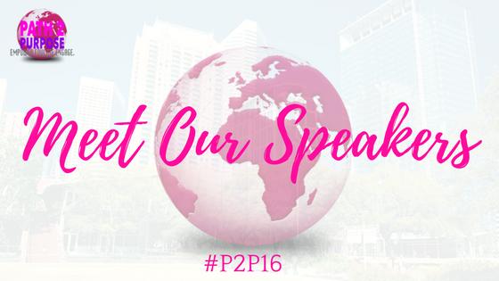 MEET OUR SPEAKERS.png