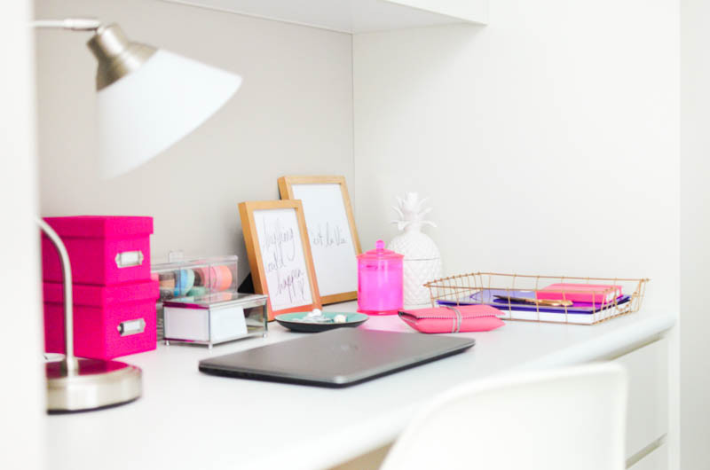 pink office-8