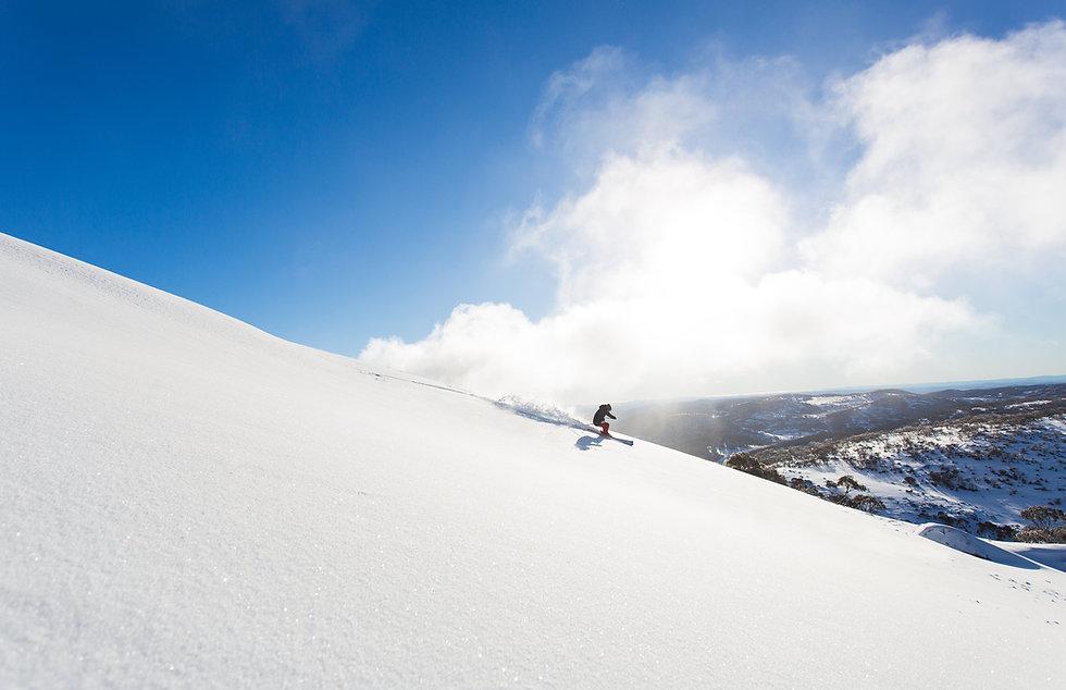 skier 1.jpg