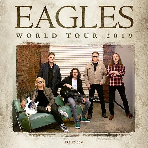 Eagles-World-Tour-2019.jpg
