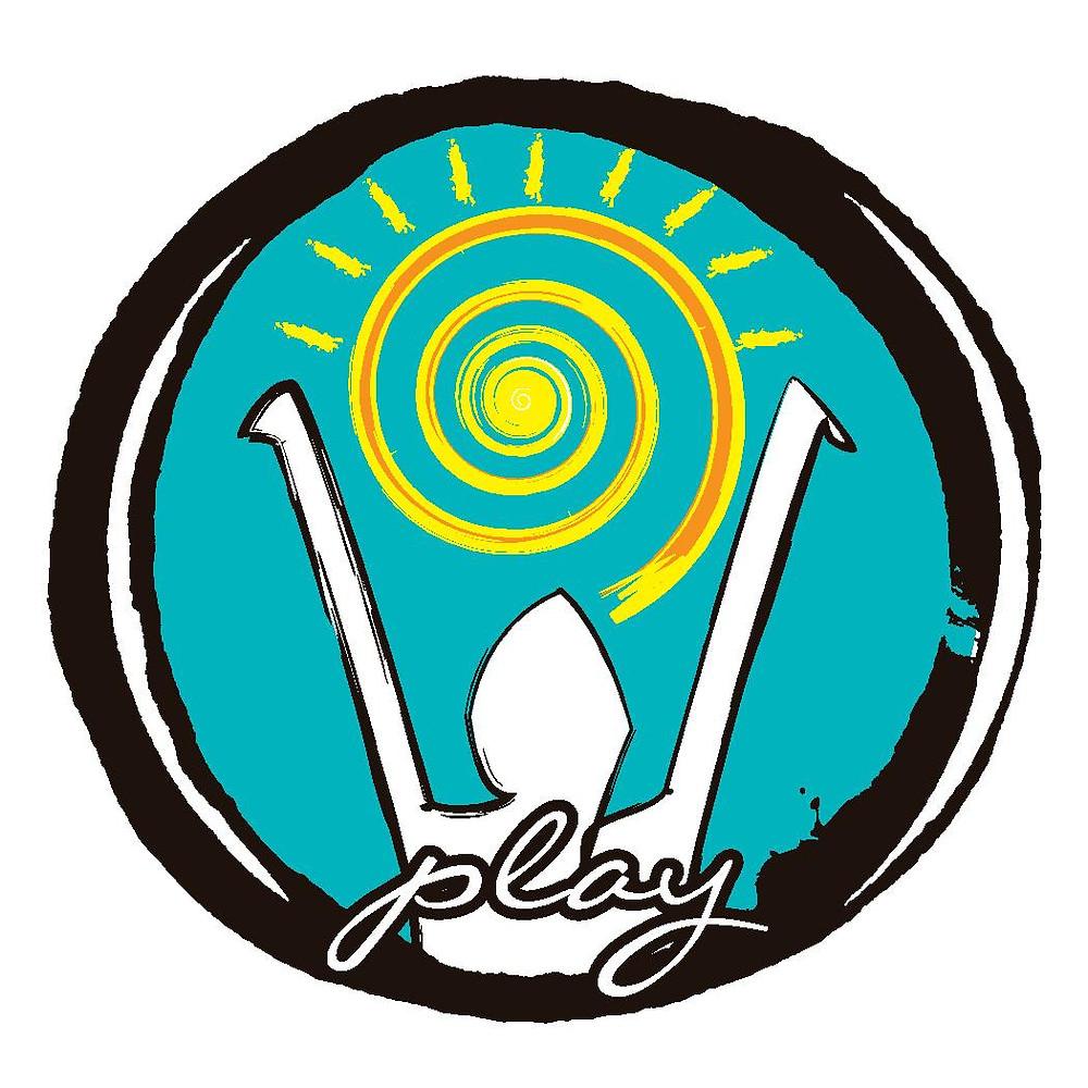 Cymplify Play Logo