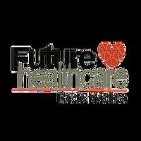 LOGO_futurehealthcare.png